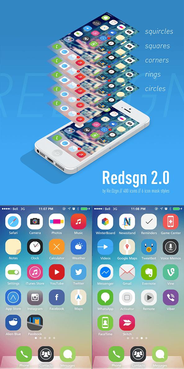 Redsgn-2.0-