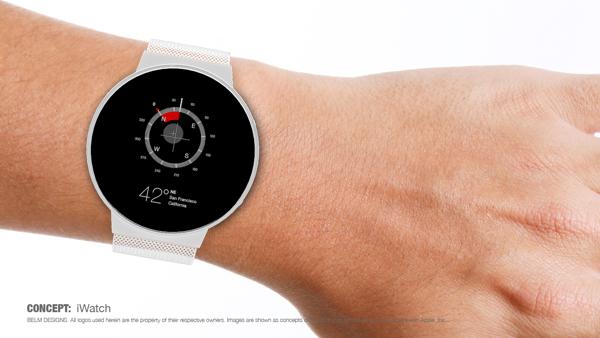eksklyuzivnyj-koncept-iwatch--------