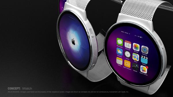 eksklyuzivnyj-koncept-iwatch-