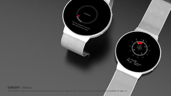 eksklyuzivnyj-koncept-iwatch----