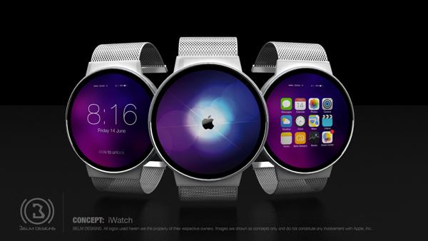 eksklyuzivnyj-koncept-iwatch