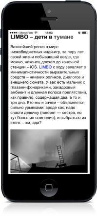image-05-02-14-01-15-9