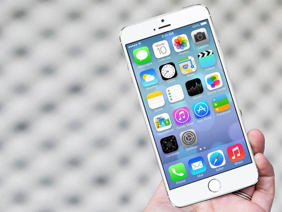 iphone-6-dolzhen-poluchit-zashhitu-ot-vlagi-kak-i-samsung-galaxy-s5