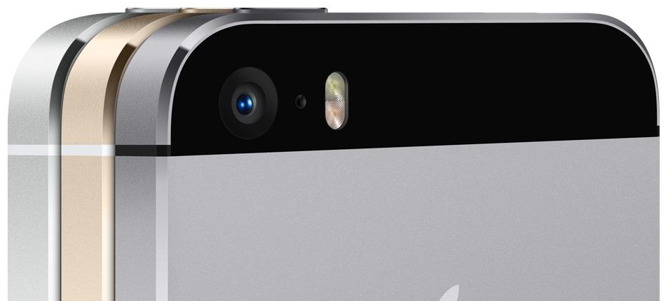 iphone-6-poluchit-kameru-isight-s-diafragmoj-f1-8-i-novym-pokrytiem-