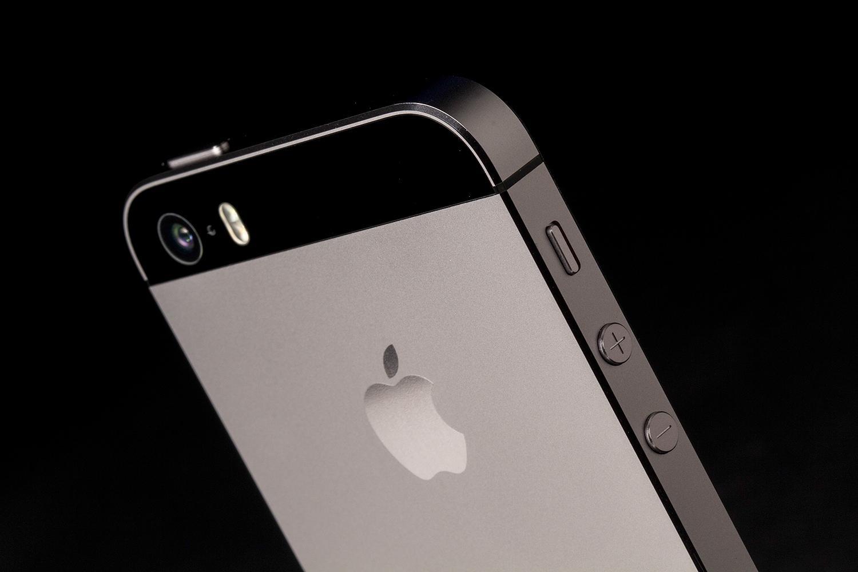 iphone-6-poluchit-kameru-isight-s-diafragmoj-f1-8-i-novym-pokrytiem