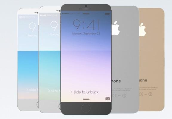 koncept-iphone-6-51-dyujmovyj-displej-s-solnechnoj-batareej-