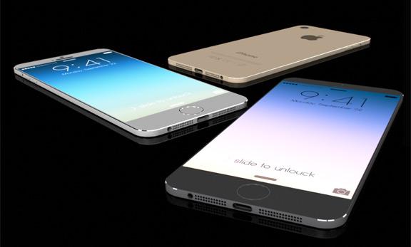 koncept-iphone-6-51-dyujmovyj-displej-s-solnechnoj-batareej--