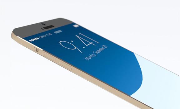 koncept-iphone-6-51-dyujmovyj-displej-s-solnechnoj-batareej