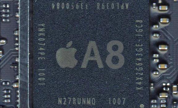 processor-a8-ne-poluchit-vstroennogo-lte-modulya
