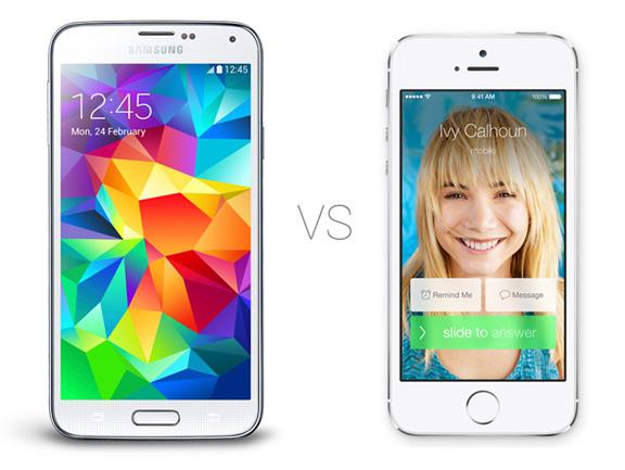 sravnenie-iphone-5s-i-samsung-galaxy-s5