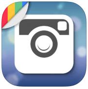 wallgram-parallaks-oboi-iz-instagram-prilozhenie-dnya-promo---