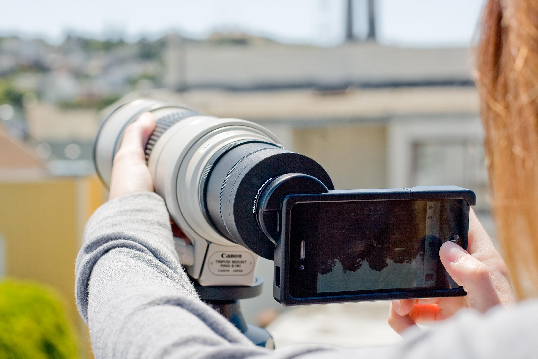 терехова фото с телефона для продажи на фотостоках магазине домани собран