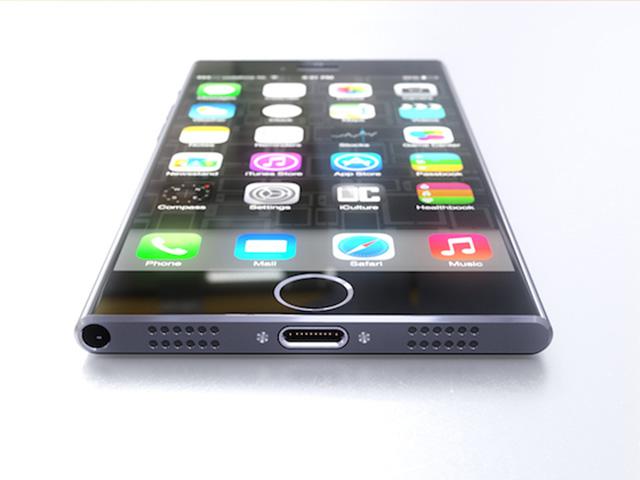 dizajner-sozdal-koncept-iphone-6-vdoxnovlennyj-ipod-nano-----------