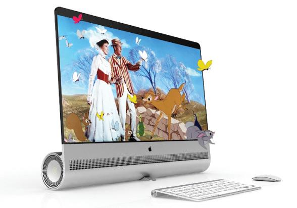 dizajner-sozdal-koncept-ipro-s-35-dyujmovym-ekranom-------------------------