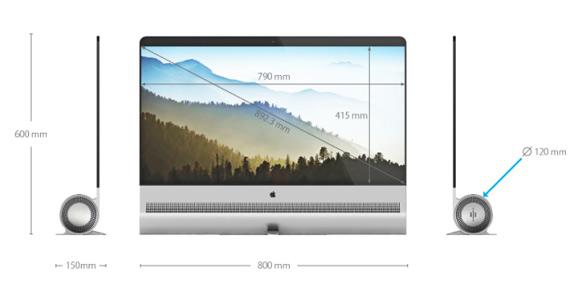 dizajner-sozdal-koncept-ipro-s-35-dyujmovym-ekranom--