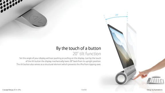 dizajner-sozdal-koncept-ipro-s-35-dyujmovym-ekranom----