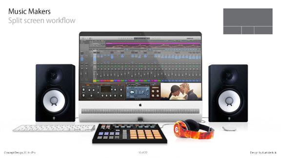 dizajner-sozdal-koncept-ipro-s-35-dyujmovym-ekranom-----