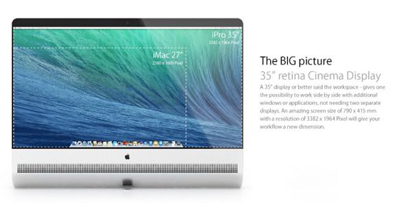 dizajner-sozdal-koncept-ipro-s-35-dyujmovym-ekranom-----------