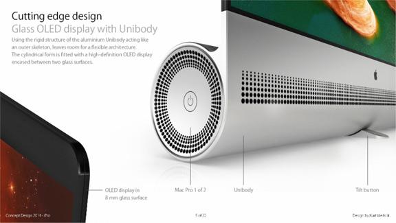 dizajner-sozdal-koncept-ipro-s-35-dyujmovym-ekranom------------------