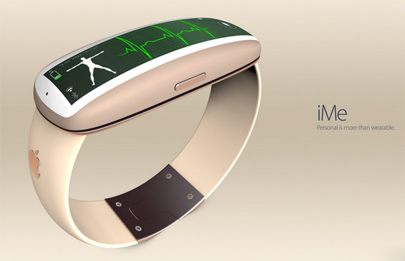 ime-umnyj-braslet-ot-kompanii-apple-koncept-