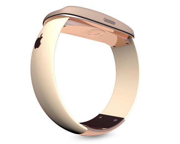 ime-umnyj-braslet-ot-kompanii-apple-koncept----