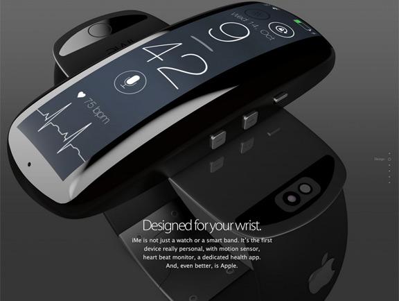 ime-umnyj-braslet-ot-kompanii-apple-koncept-------------