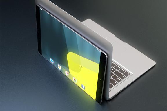 ipad-pro-s-displeem-4k-koncept-