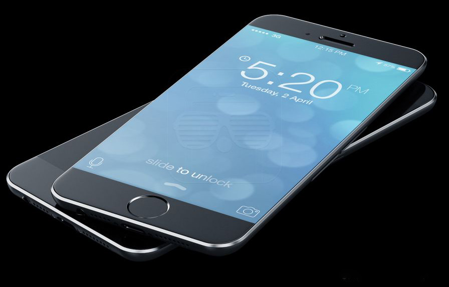 iphone-6-tech-touch-ru
