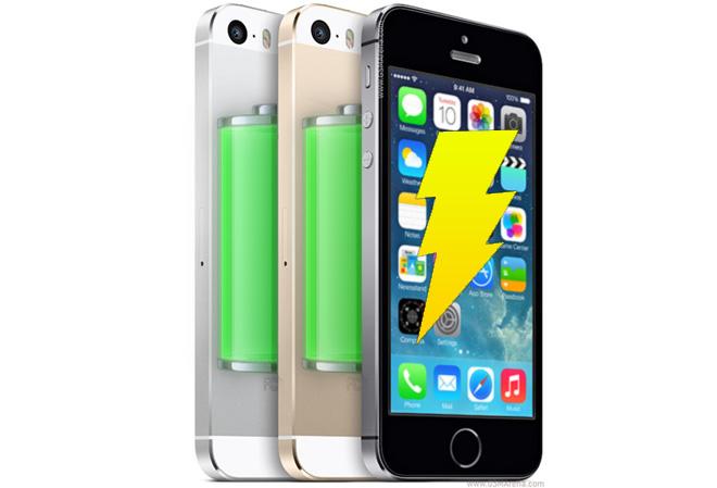 iphone-6-uvelichit-vremya-avtonomnoj-raboty-za-schet-ponimaniya-privychek-polzovatelya--