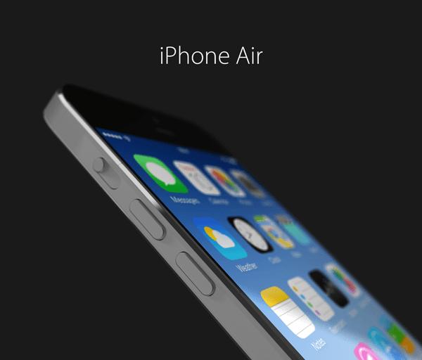 iphone-air-novoe-pokolenie-iphone-koncept