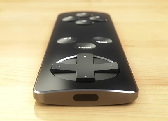 koncept-igrovogo-kontrollera-dlya-apple-tv-4g-ot-martina-xajeka-