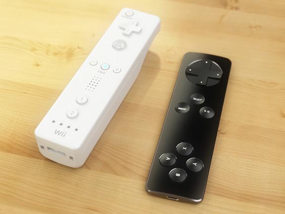 koncept-igrovogo-kontrollera-dlya-apple-tv-4g-ot-martina-xajeka---