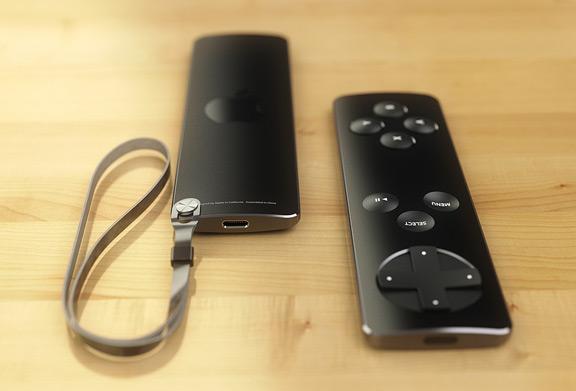 koncept-igrovogo-kontrollera-dlya-apple-tv-4g-ot-martina-xajeka-----