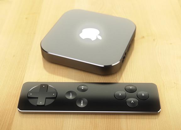 koncept-igrovogo-kontrollera-dlya-apple-tv-4g-ot-martina-xajeka