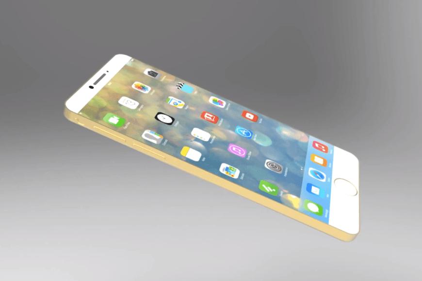 koncept-iphone-6-c-55-dyujmovym-displeem-ot-kraya-do-kraya-gigantskij-fablet-v-novom-dizajne