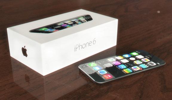 koncept-iphone-6-v-stile-ipod-i-ipad-air-s-vypuklym-displeem