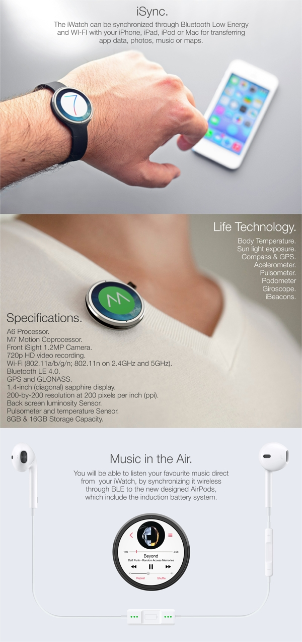 koncept-iwatch-c-14-dyujmovym-sapfirovym-displeem-processorom-a6-i-umnym-so-processorom-m7-----------------------