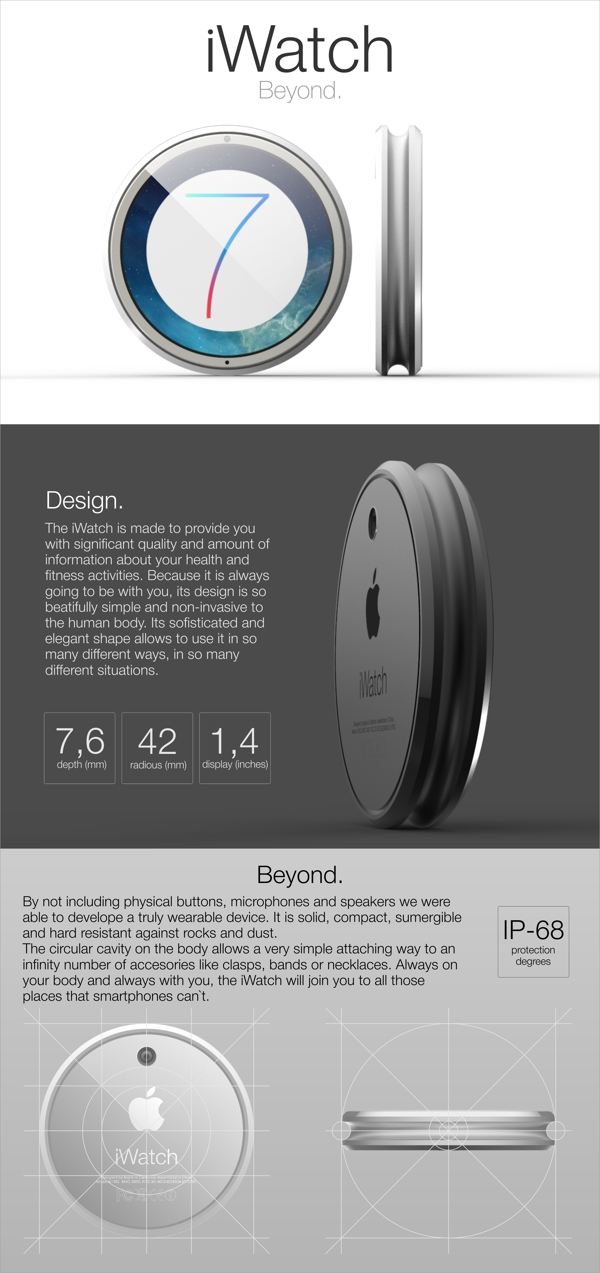 koncept-iwatch-c-14-dyujmovym-sapfirovym-displeem-processorom-a6-i-umnym-so-processorom-m7