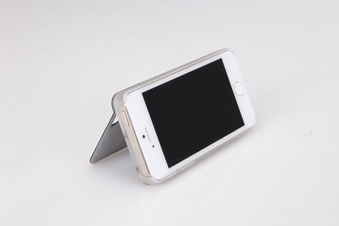 memocase-ochen-tonkij-chexol-bloknot-dlya-iphone-55s-