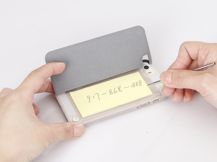 memocase-ochen-tonkij-chexol-bloknot-dlya-iphone-55s---