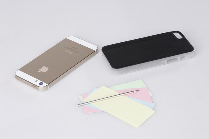 memocase-ochen-tonkij-chexol-bloknot-dlya-iphone-55s