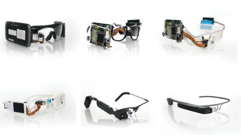 ochki-dopolnennoj-realnosti-google-glass-evolyuciya-mify