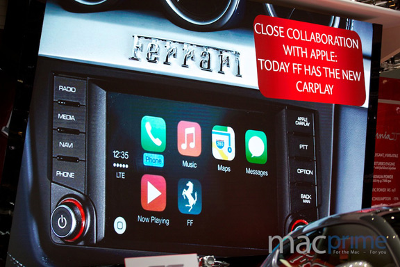 promo-video-carplay-ot-kompanii-mercedes-benz-foto-s-prezentacii-carplay-sovmestno-s-ferrari