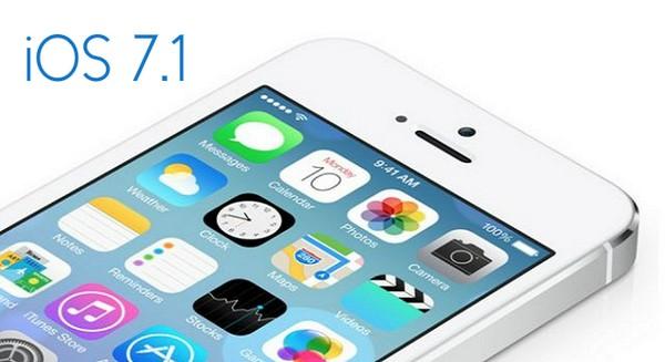 skachat-ios-7-1-dlya-iphone-ipad-i-ipod-touch