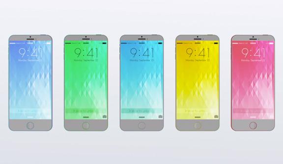 sochnyj-koncept-iphone-6c-s-bolshim-displeem-