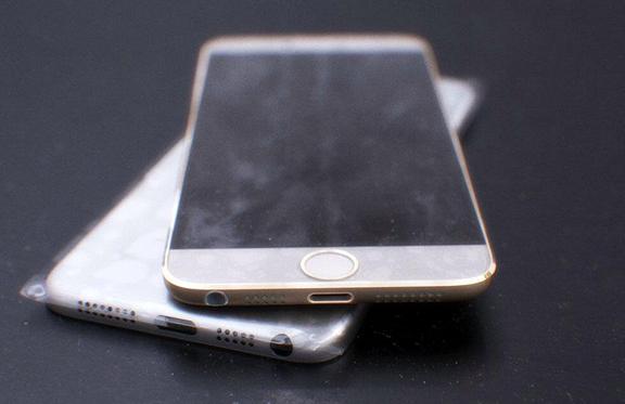 stali-izvestny-texnicheskie-xarakteristiki-iphone-6