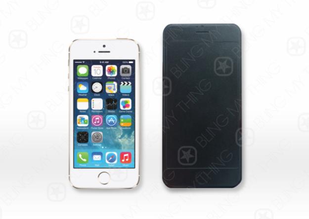 v-set-utekli-makety-budushhego-iphone-6-