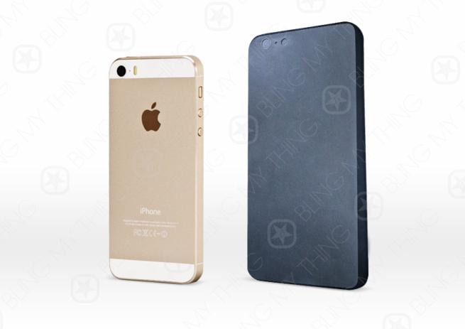 v-set-utekli-makety-budushhego-iphone-6