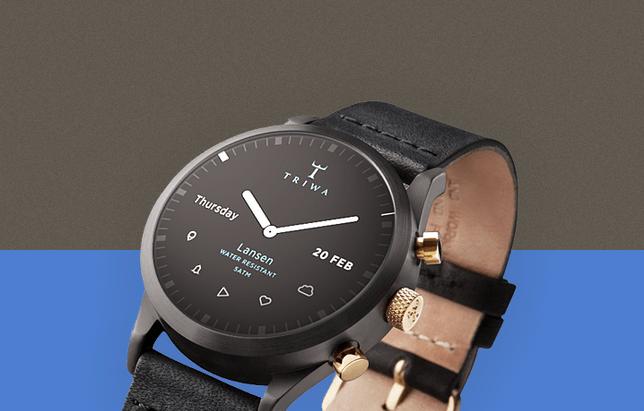 vengerskij-dizajner-sozdal-realistichnyj-koncept-iwatch------------