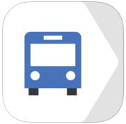 Приложение На Автобус Скачать - фото 9